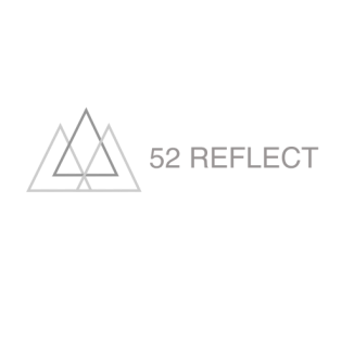 cropped-52reflectlogo11.png